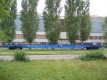 ОАО Завод металлоконструкций г. Саратов